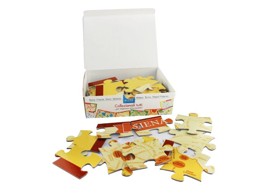 puzzle siena